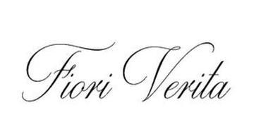 FIORI VERITA ITALY