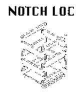 NOTCH LOC