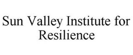 SUN VALLEY INSTITUTE FOR RESILIENCE