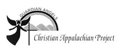GUARDIAN ANGELS CHRISTIAN APPALACHIAN PROJECT