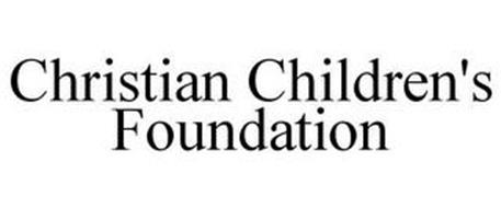 CHRISTIAN CHILDREN'S FOUNDATION