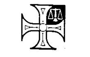 Christian Legal Society