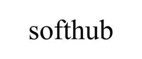 SOFTHUB