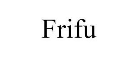 FRIFU
