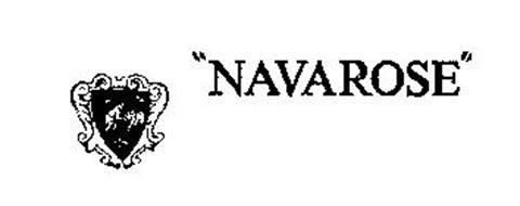 """NAVAROSE"""