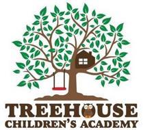 TREEHOUSE CHILDREN'S ACADEMY