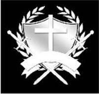 CHRISTIAN WARRIOR INTERNATIONAL INC.