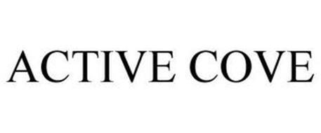 ACTIVE COVE