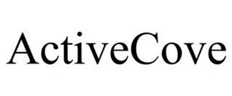 ACTIVECOVE