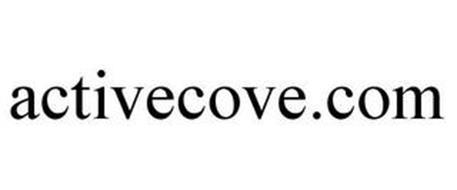 ACTIVECOVE.COM