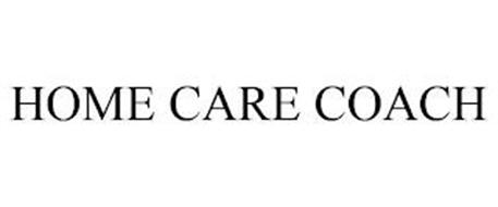 HOME CARE COACH