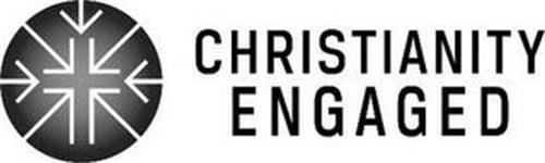 CHRISTIANITY ENGAGED