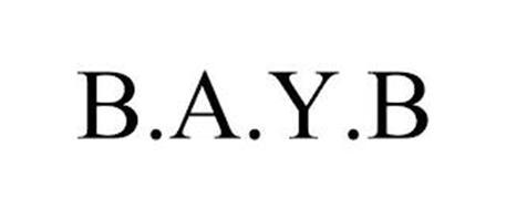 B.A.Y.B