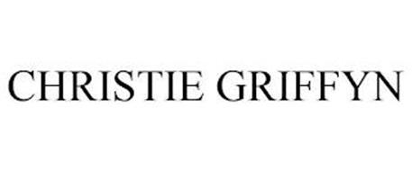 CHRISTIE GRIFFYN