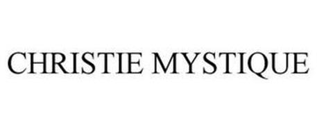 CHRISTIE MYSTIQUE