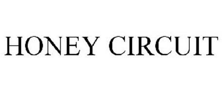 HONEY CIRCUIT