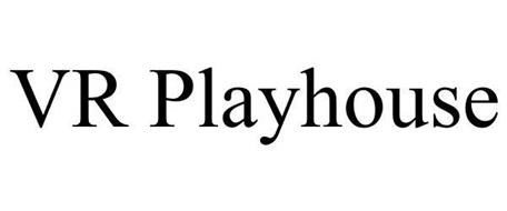 VR PLAYHOUSE