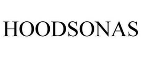 HOODSONAS