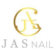 J A S NAIL