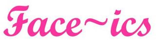 FACE~ICS