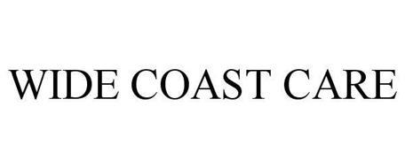 WIDE COAST CARE