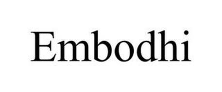 EMBODHI