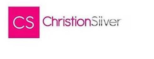 CS CHRISTIONSILVER