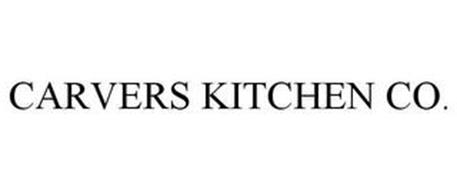 CARVERS KITCHEN CO.