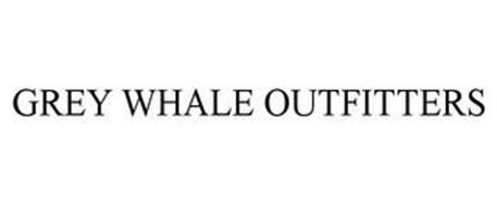 GREY WHALE OUTFITTERS