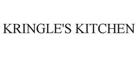 KRINGLE'S KITCHEN