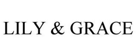 LILY & GRACE