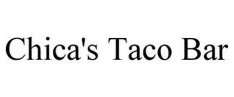 CHICA'S TACO BAR