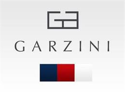 GG GARZINI