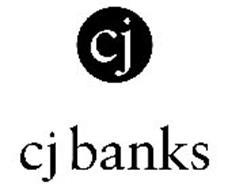 CJ CJ BANKS