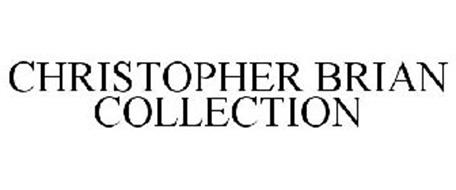 CHRISTOPHER BRIAN COLLECTION