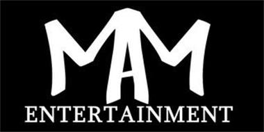 MAM ENTERTAINMENT