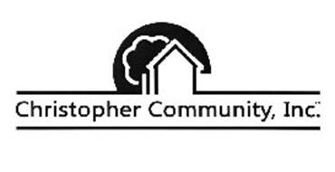 CHRISTOPHER COMMUNITY, INC.