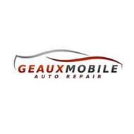 GEAUX MOBILE AUTO REPAIR