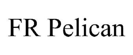 FR PELICAN