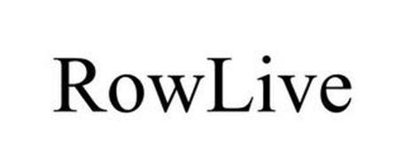 ROWLIVE
