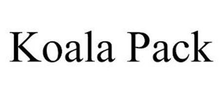 KOALA PACK