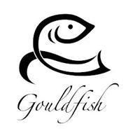 G GOULDFISH