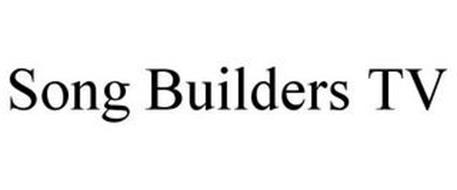 SONG BUILDERS TV