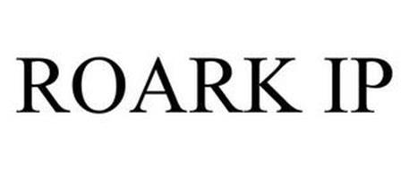 ROARK IP