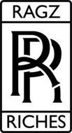 RR RAGZ 2 RICHES