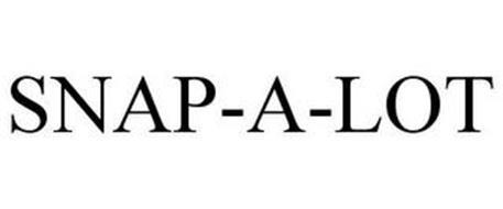 SNAP-A-LOT