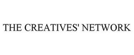 THE CREATIVES NETWORK