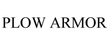 PLOW ARMOR