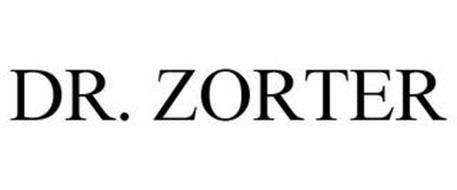 DR. ZORTER