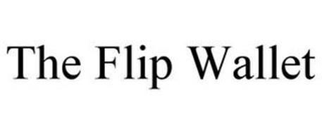 THE FLIP WALLET